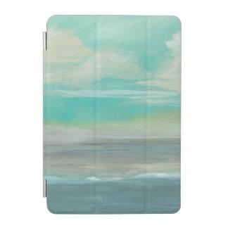 低地のビーチI iPad MINIカバー