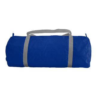 体育館のバッグ ジムバッグ