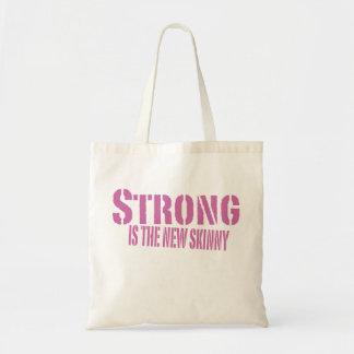 体育館のバッグ-新しい細いのあります強い トートバッグ