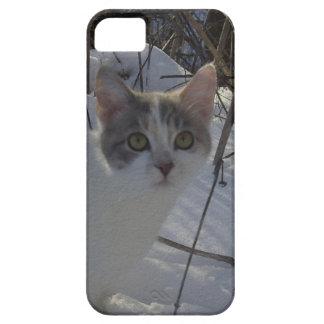 何か。 iPhone SE/5/5s ケース