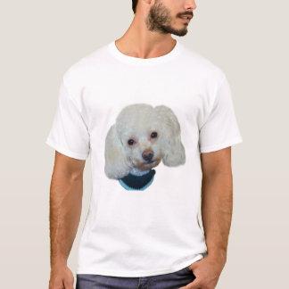 何…か。 Tシャツ