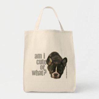 余りにかわいい2バッグを運ぶため トートバッグ