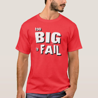 余りに大きいワイシャツを失敗するため Tシャツ
