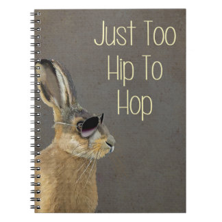 余りに情報通灰色飛ぶため ノートブック