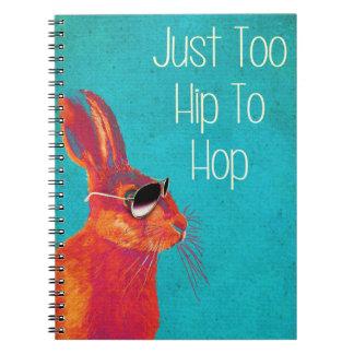 余りに情報通青飛ぶため ノートブック