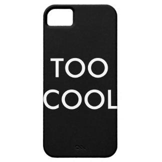 余りにIPhone5/Iphone5sの場合のカッコいい iPhone SE/5/5s ケース