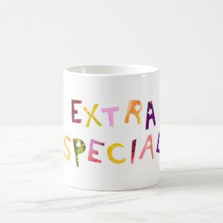 余分特別なマグ コーヒーマグカップ