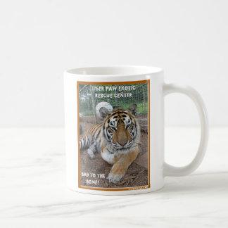 余分002 コーヒーマグカップ