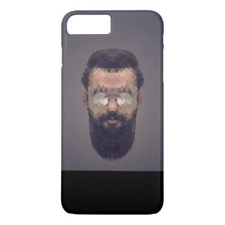 作られる俳優のtovinoのトマスファン iPhone 8 plus/7 plusケース