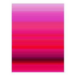 作り直されたスペクトル ポストカード