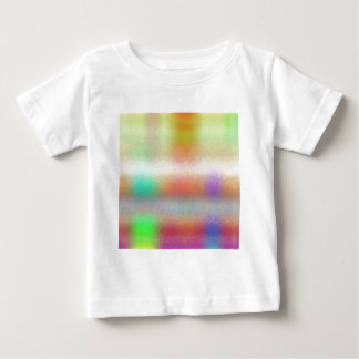 作り直されたフロスト ベビーTシャツ