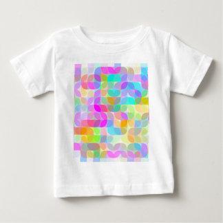作り直された月桂樹 ベビーTシャツ