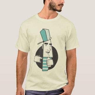 作家 Tシャツ