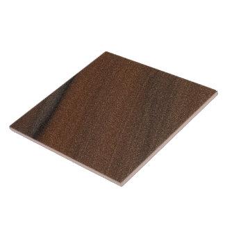 使用された砂の紙MANDELBULB 3D。 フラクタルIMG 正方形タイル大