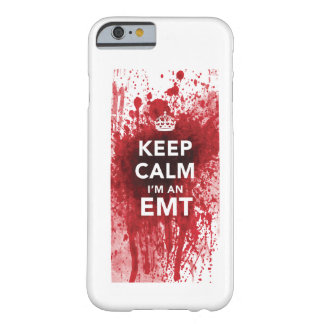 保って下さい|平静|私はあります|EMT|血|はねかかられる|iPhone|6|場合