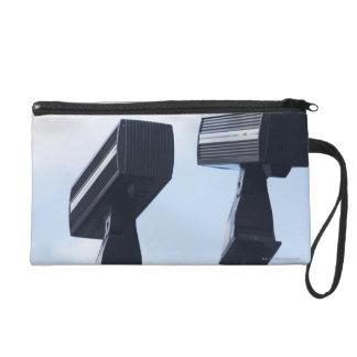 保安用カメラ リストレット