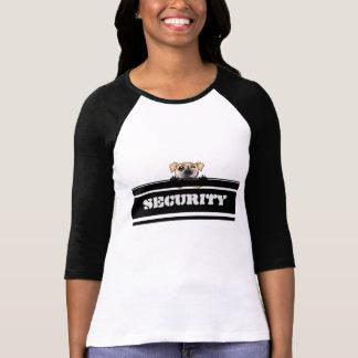 保証Tシャツを点検して下さい Tシャツ