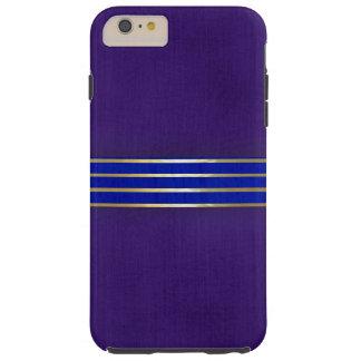 、保護場合とiPhone6滑らかにして下さい Tough iPhone 6 Plus ケース