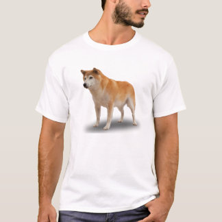 保護者 Tシャツ