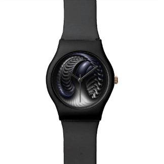 保護 腕時計