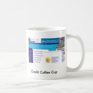 信用のコーヒーカップ コーヒーマグカップ
