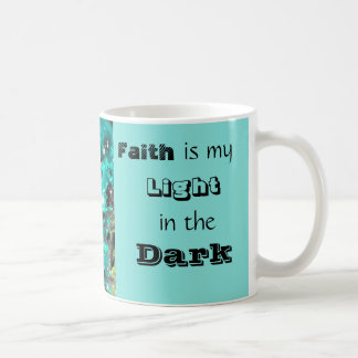 信頼のコーヒー・マグ コーヒーマグカップ