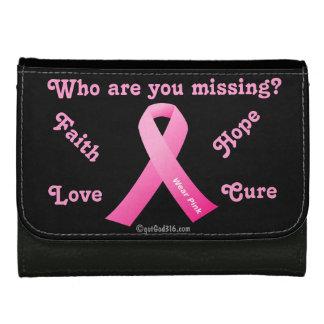 信頼の希望愛治療のgotGod316.comのピンクのリボン