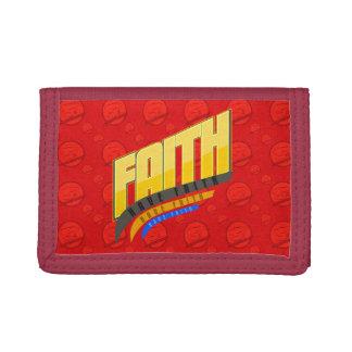 信頼の財布