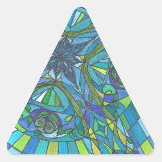 信頼001.jpg 三角形シール