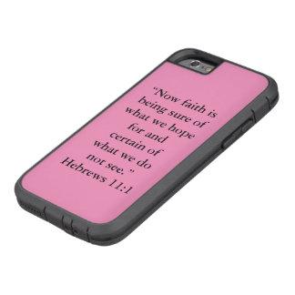 """""""信頼""""のIphone 6/6Sの堅く極度な電話箱 Tough Xtreme iPhone 6 ケース"""