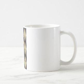 信頼、FamilyandFriends コーヒーマグカップ