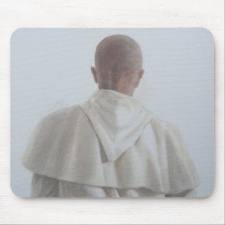 修道士Sant'Antimo II 2012年 マウスパッド