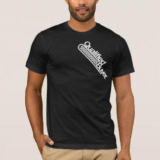 修飾されたバイヤー Tシャツ