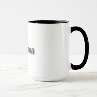 個人的なマグ マグカップ