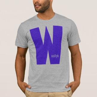 倍増して下さい Tシャツ