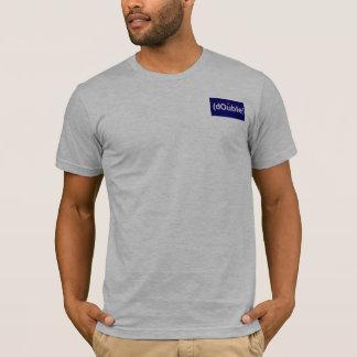 倍1011年 Tシャツ