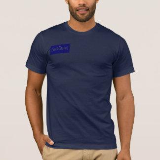 倍1012年 Tシャツ
