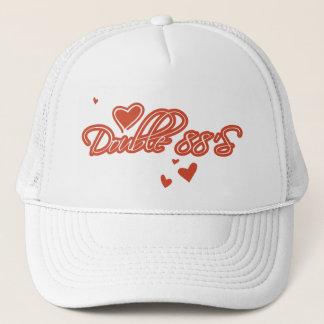 倍88の帽子 キャップ