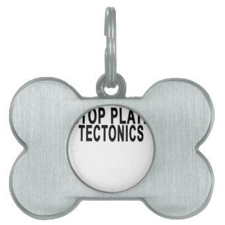 停止プレートTECTONICS.png ペットネームタグ