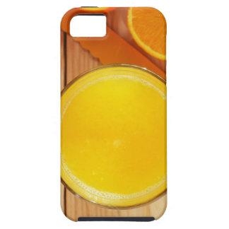 健康フルーツ朝kitchen.png iPhone SE/5/5s ケース