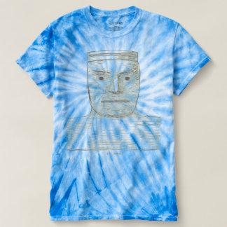 偶像のワイシャツ Tシャツ