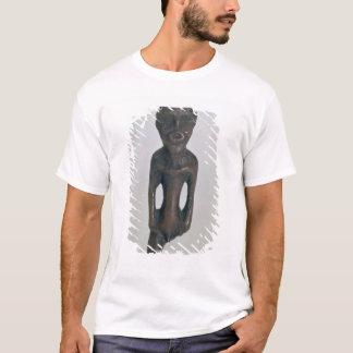 偶像、紀元前の第4千年間 Tシャツ