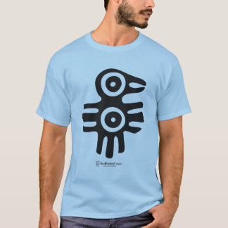 偶像#9 (それをカスタマイズ!) Tシャツ