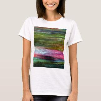 偶然の芸術 Tシャツ