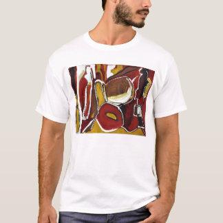 """""""偶然愛"""" Tシャツ"""