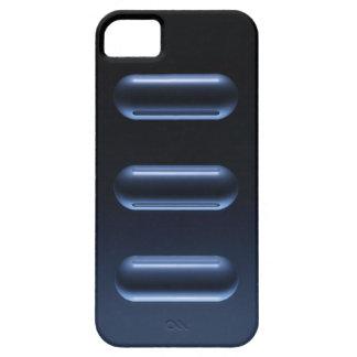 偽薬 iPhone SE/5/5s ケース