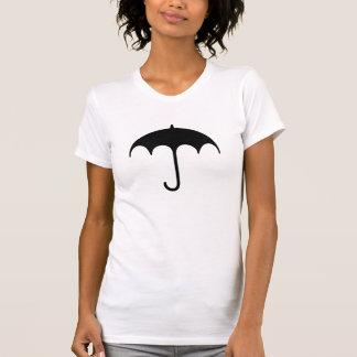 傘1 Tシャツ