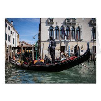 僅かイタリア カード