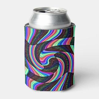 僅か狂気 缶クーラー