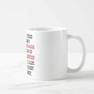 億万長者の社会主義者、国内テロ コーヒーマグカップ